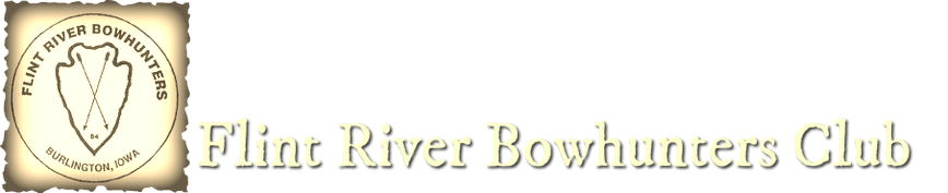 Flint River Bowhunters Club - FRBC